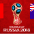 Prediksi Skor Prancis vs Australia 16 Juni 2018 | Piala Dunia
