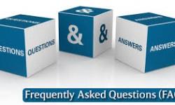 F.A.Q / Tanya Jawab Di Bola 828