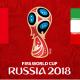 Prediksi Skor Morocco vs Iran 15 Juni 2018 | Piala Dunia