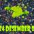Prediksi Skor AC Milan vs Atalanta 24 Desember 2017 | Permainan Capsa Susun