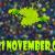 Prediksi Skor Amiens SC vs Lille 21 November 2017 | Agen Sbobet Casino