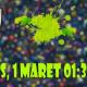 Prediksi Skor Athletic Bilbao vs Valencia 1 Maret 2018