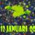 Prediksi Skor Atromitos vs Asteras Tripolis 12 Januari 2018 | Prediksi Bola Jitu