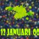Prediksi Skor Atromitos vs Asteras Tripolis 12 Januari 2018   Prediksi Bola Jitu