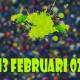 Prediksi Skor Auxerre vs Nimes 13 Februari 2018