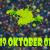 Prediksi Skor Benfica vs Manchester United 19 Oktober 2017 | Mango Capsa Susun