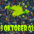 Prediksi Skor Bristol City vs Crystal Palace 25 Oktober 2017 | Casino Online Gambling