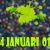 Prediksi Skor CD Aves vs Moreirense 4 Januari 2018 | Agen Bola Terbaik
