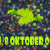 Prediksi Skor Cape Verde vs Senegal 8 Oktober 2017 | Agen Casino Online