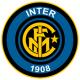 Prediksi Chievo Verona vs Inter 22 Agustus 2016