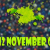 Prediksi Skor Cote d Ivoire vs Morocco 12 November 2017 | Gambling Games Online