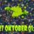 Prediksi Skor Deportivo La Coruna vs Las Palmas 27 Oktober 2017 | Bandar Judi Bola Online