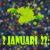 Prediksi Skor Dunfermline Athletic vs Falkirk 2 Januari 2018 | Bola Online