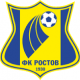 Prediksi FC Rostov vs Ajax 25 Agustus 2016