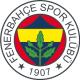 Prediksi Fenerbahce vs Monaco 28 Juli 2016