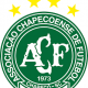 Prediksi Figueirense vs Chapecoense AF 18 Juli 2016