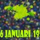 Prediksi Skor Fleetwood Town vs Leicester City 6 Januari 2018 | Bursa Bola Online