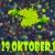 Prediksi Skor Getafe vs Real Sociedad 29 Oktober 2017 | Game Online Capsa