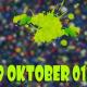 Prediksi Skor Granada vs CD Lugo 9 Oktober 2017 | Agen Bola Terpercaya