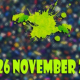 Prediksi Skor Huddersfield Town vs Manchester City 26 November 2017 | Bursa Bola