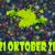 Prediksi Skor Huddersfield Town vs Manchester United 21 Oktober 2017 | Taruhan Bola