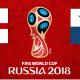 Prediksi Inggris vs Panama 24 Juni 2018 | Piala Dunia