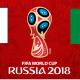 Prediksi Jepang vs Senegal 24 Juni 2018 | Piala Dunia