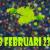 Prediksi Skor Juventus vs Atalanta 28 Februari 2018