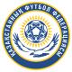 Prediksi Kazakhstan vs Poland 04 September 2016