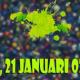 Prediksi Skor Las Palmas vs Valencia 21 Januari 2018 | Situs Bola Terbaik