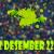 Prediksi Skor Leicester City vs Burnley 2 Desember 2017 | Prediksi Pasaran Bola