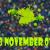 Prediksi Skor Ludogorets Razgrad vs Sporting Braga 3 November 2017 | Taruhan Bola