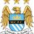 Prediksi Manchester City vs Manchester United 25 Juli 2016