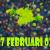 Prediksi Skor Nancy vs Lorient 27 Februari 2018