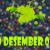 Prediksi Skor Napoli vs Udinese 20 Desember 2017 | Agen Judi Casino