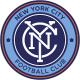 Prediksi New York City FC vs Colorado Rapids 31 Juli 2016