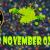 Prediksi Skor Newport County vs Cheltenham Town 8 November 2017 | Main Judi Online