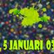 Prediksi Skor Numancia vs Real Madrid 5 Januari 2018 | Bursa & Prediksi Bola
