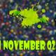 Prediksi Skor Olympiacos vs Barcelona 1 November 2017 | Agen Bola Terbesar