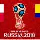 Prediksi Polandia vs Kolombia 25 Juni 2018   Piala Dunia