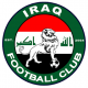 Prediksi Qatar vs Iraq 07 Agustus 2016