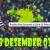 Prediksi Skor Real Sociedad vs Zenit St. Petersburg 8 Desember 2017 | Taruhan Bola
