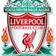 Prediksi Roma vs Liverpool 02 August 2016