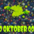 Prediksi Skor Rosenborg vs Stabaek 30 Oktober 2017 | Agen Bola Online