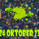 Prediksi Skor SV Wehen Wiesbaden vs Schalke 04 24 Oktober 2017 | Agen Bola Terbaik