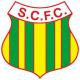 Prediksi Sampaio Correa vs Bahia 16 Juli 2016