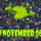 Prediksi Skor Santos vs Vasco da Gama 9 November 2017 | Sbobet Casino