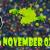 Prediksi Skor Sassuolo vs AC Milan 6 November 2017 | Cara Daftar Sbobet