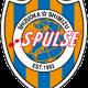 Prediksi Bola Shimizu S-Pulse vs FC Tokyo 31 Mei 2017