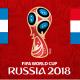 Prediksi Skor Argentina vs Kroasia 22 Juni 2018 | Piala Dunia